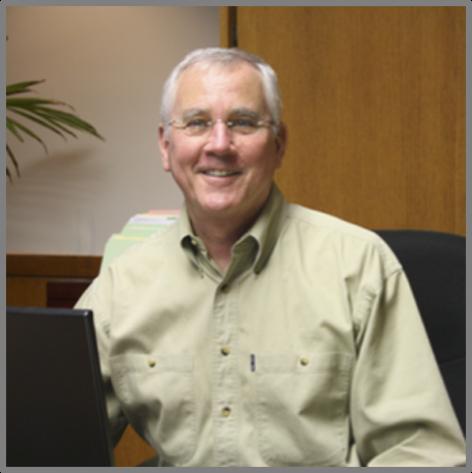 Barry Phillips, Partner